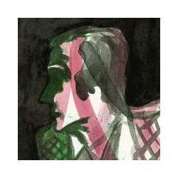 Musik: Best Of Times (LP+CD)  von My Sad Captains
