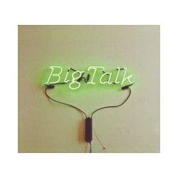 Musik: Big Talk  von Big Talk
