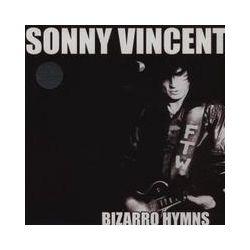 Musik: Bizarro Hymns  von Sonny Vincent