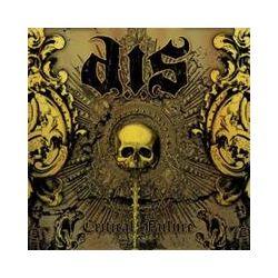 Musik: Critical Failure  von D.I.S.