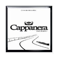 Musik: Cuore Blues Rock'n'Roll  von Cappanera