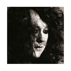 Musik: Cut The World  von Antony And The Johnsons