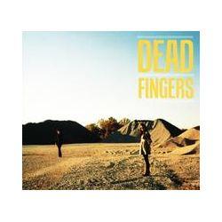Musik: Dead Fingers  von Dead Fingers