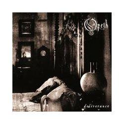 Musik: Deliverance  von OPETH