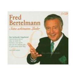 Musik: Seine Schönsten Lieder  von Fred Bertelmann