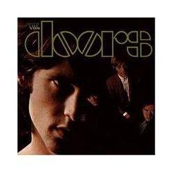Musik: Doors,The (1st Album)  von The Doors