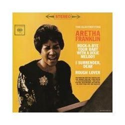 Musik: Electrifying Aretha  von Aretha Franklin