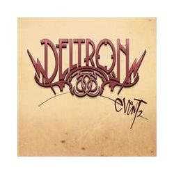 Musik: Event II  von Deltron 3030