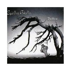 Musik: Fallen  von Spiritus Mortis