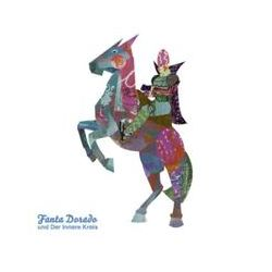 Musik: Fanta Dorado Und Der Innere Kreis  von Fanta Dorado Und Der Innere Kreis