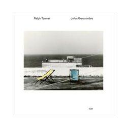 Musik: Five Years Later  von Ralph Towner, John Abercrombie