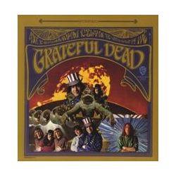 Musik: Grateful Dead  von Grateful Dead Merchandising