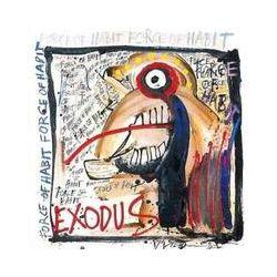Musik: Force Of Habit  von Exodus