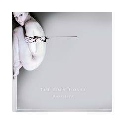 Musik: Half Life (180g)  von The Eden House