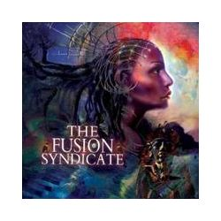Musik: Fusion Syndicate  von The Fusion Syndicate