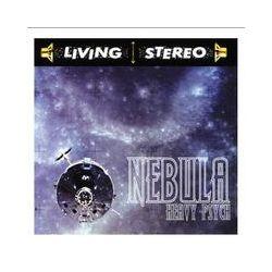 Musik: Heavy Psych  von Nebula