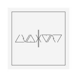 Musik: Navigate EP  von Akkord