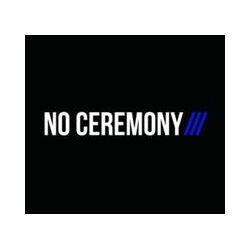 Musik: No Ceremony  von No Ceremony
