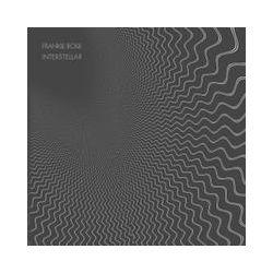 Musik: Interstellar