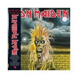 Musik: Iron Maiden  von Iron Maiden