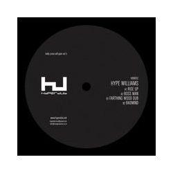 Musik: Kelly Price W8 Gain Vol.2 EP  von Hype Williams