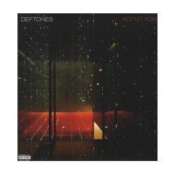 Musik: Koi No Yokan  von Deftones
