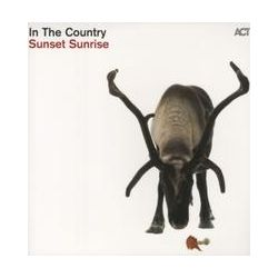 Musik: Sunset Sunrise  von In The Country
