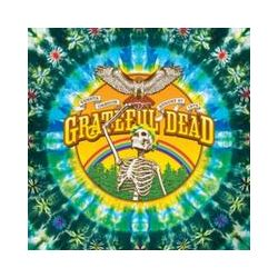 Musik: Sunshine Daydream (Veneta,Or,8/27/72)  von Grateful Dead Merchandising