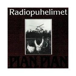 Musik: Pian,Pian  von Radiopuhelimet