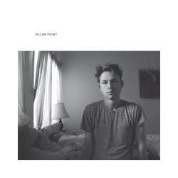 Musik: Pillar Point  von Pillar Point