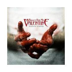 Musik: Temper Temper  von Bullet for My Valentine