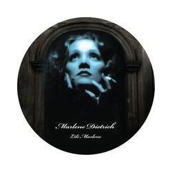 Musik: Lili Marlene  von Marlene Dietrich
