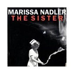 Musik: The Sister  von Marissa Nadler