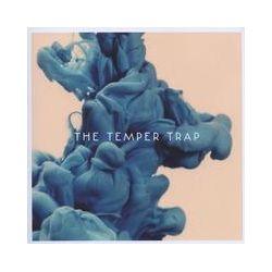 Musik: The Temper Trap  von The Temper Trap