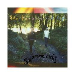 Musik: The Unexamined Life  von Supreme Dicks