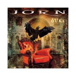 Musik: The Duke  von JORN
