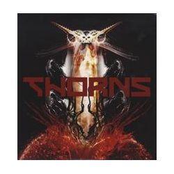 Musik: Thorns Vs Emperor  von Thorns Vs. Emperor
