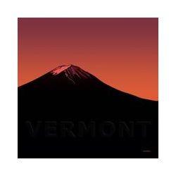 Musik: Vermont (180g+CD+7)  von Vermont