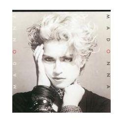 Musik: Madonna  von Madonna