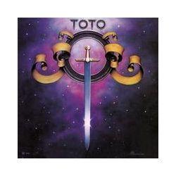 Musik: Toto  von Toto