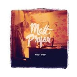 Musik: May Day