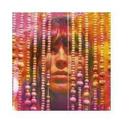 Musik: Melodys Echo Chamber (Vinyl+MP3)  von Melodys Echo Chamber