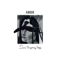 Musik: Sad Singalong Songs  von Anouk