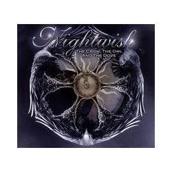Musik: The Crow,The Owl And The Dove  von Nightwish