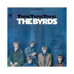 Musik: Turn! Turn! Turn!  von The Byrds