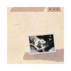 Musik: Tusk  von Fleetwood Mac