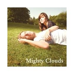 Musik: Mighty Clouds  von Mighty Clouds