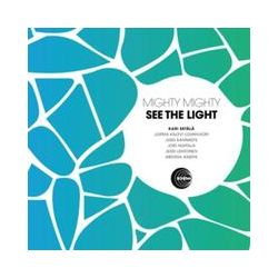 Musik: See The Light (LP+CD)  von Mighty Mighty