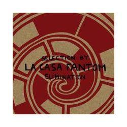 Musik: Selection By Elimination  von La Casa Fantom