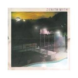 Musik: Zenith Myth  von Zenith Myth